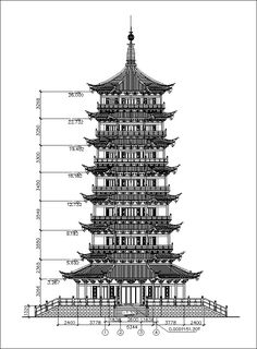 http://www.boss888.net/cad-blocks-drawings-download/product/chinese-architecture/