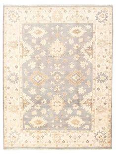 BAMBOO SILK BEAUTIFUL RUG...FREE DEL. BRAND NEW 180 x 120cm HAND-MADE