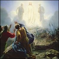 MI RINCON ESPIRITUAL: Semblante de Jesús