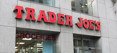 10 Healthy Trader Joe's Snacks You Should Have in Your Dorm At All Times