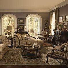 141 best michael amini designs images antique beds dream bedroom rh pinterest com