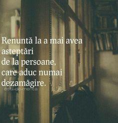 Renunta #romaneste