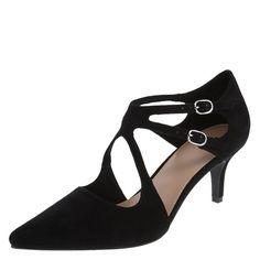 a7e6c0c675 18 Best shoes images   Shoes heels, Shoes, Womens high heels