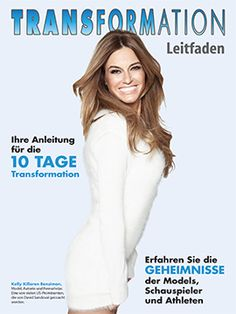 Redeem your Platinum Gift Card Models, Cleanse, Berries, 50 Euro, Fit, Celebrities, Health, Cards, Marketing