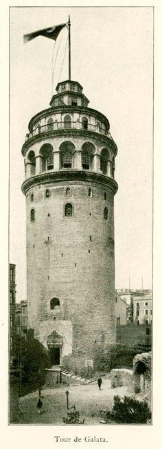 galata+kulesi+1913.jpg (290×800)