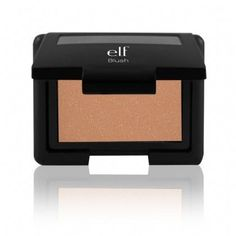 ELF Studio Blushes in Candid Coral & Tickled Pink Drugstore Makeup Dupes, Beauty Dupes, Beauty Makeup, Beauty Hacks, Skincare Dupes, Beauty Ideas, Diy Beauty, Elf Makeup, Makeup Tips
