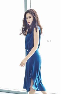 Korean Actresses, Actors & Actresses, Korean Celebrities, Celebs, Jin, Seo Ji Hye, Korean Shows, Beauty Queens, Kpop Girls