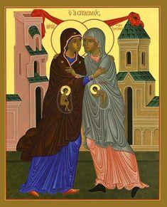 Raphael Angel, Archangel Raphael, Religious Icons, Religious Art, Byzantine Icons, Catholic Art, Blessed Virgin Mary, Albrecht Durer, Orthodox Icons