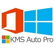 KMS-activator for the operating systems Windows VL editions: Vista 7 8 8.1 Server 2008 2008 R2 2012 2012 R2 and Office 2010 2013. Possible activation of Office 2010 VL on Windows XP. The program only three buttons each of which is what carries thereon. The program does not require any version of .NET Framework.   Link1 | Link2 | Link3 | Link4 | Link5