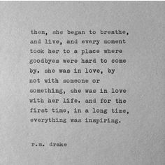 """MY LIFE 2015  #mylife #peace #grateful #love #courage #rmdrake #happiness #favoritequote #inspiration #breakthrough #blessed #powerofthemind…"""