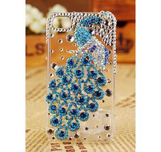I have this case but it's light blue and I love it
