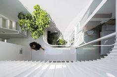 House 304,© Hiroyuki Oki