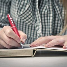 how to write a book review on a memoir