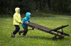 #irenecazonfotografia #fotografiaNatural #fotografiaConAlma #Asturias #Gijon #fotosdefamilia #fotografiainfantil #niños #JardinBotanico