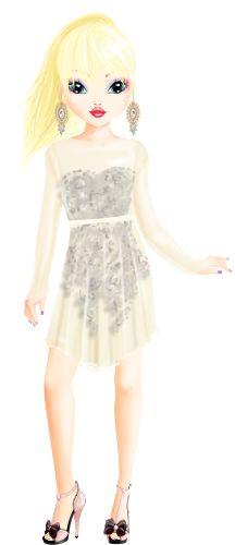 casa de subastas TOPModel | sala de subastas Top Models, Top Model Dress, Mode Junior, Creative Studio, Outfit Zusammenstellen, Cute Clipart, Little Designs, Art Model, Fashion Models