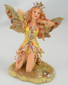 faerie poppets diamond - Google Search