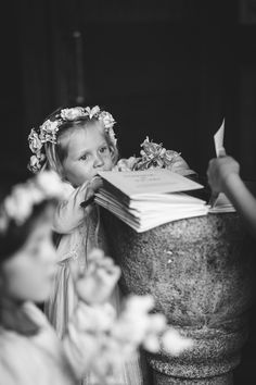 Wedding Pics, Our Wedding, Wedding Dresses, Girls Dresses, Flower Girl Dresses, Wedding Moments, Flowers, House, Fashion