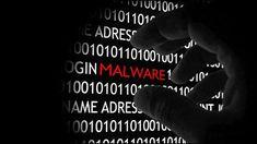パスワードがなくてもユーザーに偽装して認証を突破する極悪マルウェア「Skeleton Key」が発見される - GIGAZINE