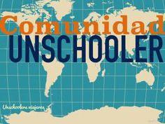 Una comunidad online que pretende ser un medio de comunicación y apoyo entre familias que han optado por una educación fuera de las escuelas. Únete a nuestra comunidad.