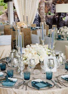 Local Wedding Vendors,Wedding Planning-www.brides-book.com | STUNNING WEDDING CENTERPIECE TRENDS