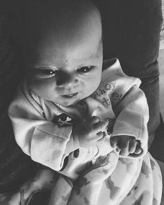 Finn is so cute