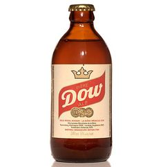 "Hey, maybe this was brewed by that dude who was on ""Leave it to Beaver"" Vintage Packaging, Beer Packaging, Canadian Beer, Pint Of Beer, Beers Of The World, Beer Brands, Bottle Design, Craft Beer, Beer Bottles"