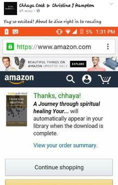 Thank you  Chhaya