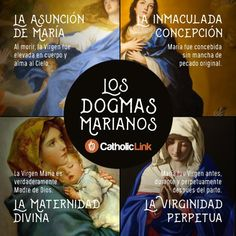 Should there be a fifth Marian dogma - Mary: Co-Redemptrix, Mediatrix of all graces, and Advocate with Jesus Christ on behalf of the human race?