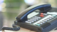Why FCC Regulations Haven't Reduced High Prison Phone Costs