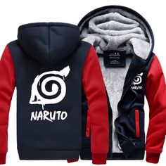 Hoodies & Sweatshirts Female Classic Cartoon Printing Clothing In Pain Naruto Hoodie Sweatshirt Boy Fashion Naruto Yu Zhibo Syaringan Hooded Male