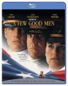 Image result for a few good men