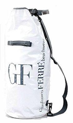 Gianfranco FERRE beachwear Tasche Bag Spo... https://www.amazon.de/dp/B00PSH6KYK/ref=cm_sw_r_pi_dp_x_94S2xbD4EPPKH