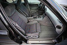 1993 BMW M5 | Bring a Trailer