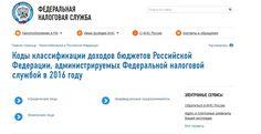 КБК для режима УСН «Доходы минус расходы» – данные на 2016 год Читай больше http://yurface.ru/buhgalteriya/nalogi/kbk-dlya-rezhima-usn-dohody-minus-rashody/