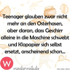 Wer kennt es nicht? Funny Poems, Funny Quotes, Life Quotes, Word Pictures, Funny Pictures, Teen Mom, Teenager Quotes, Make Me Smile, Lyrics