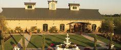 Berghold Estate Winery: Lodi Appellation Family Estate & Vineyard