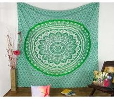 At regular intervals, hippies turn into an interesting pattern, which implies that crafts in view of this thought are exceptionally well known. Visit here:- http://indianmasterpiece.blog.com/2016/06/08/hippy-wall-hangings/