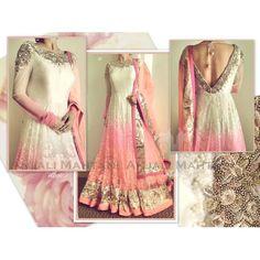 Fabhub Fashion New Designer Latest Lehenga