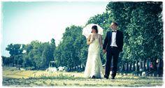 charleston, diy, flapper, great gatsby, lace, lace flowers, pearls, roaring 20's, rustic wedding, shabby chic wedding, vintage wedding, wedding decor, wedding diy