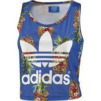 adidas Frutaflor T-shirt | adidas Nederland