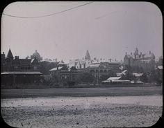 207330PD: Across the Esplanade to Bazaar Terrace, 1906-1907 http://encore.slwa.wa.gov.au/iii/encore/record/C__Rb2948373