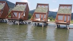 Roman Holiday, Gazebo, Vietnam, Road Trip, Outdoor Structures, Cabin, Vacation, House Styles, Places