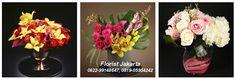 28 Toko Bunga di Jakarta Dengan Layanan Terbaik Floral Wreath, Wreaths, Decor, Floral Crown, Decoration, Door Wreaths, Deco Mesh Wreaths, Decorating, Floral Arrangements