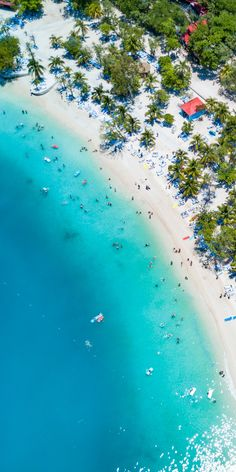How to spend 7 days in Haiti – The Stylish Trotter Vacation Places, Cruise Vacation, Places To Travel, Places To See, Honeymoon Cruises, Italy Vacation, Honeymoon Destinations, Crucero Royal Caribbean, Royal Caribbean Cruise