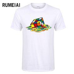 The Big Bang Theory T-shirts Men Funny Cotton Short Sleeve O-neck Tshirts Fashion Summer Style Fitness Brand T shirts #Affiliate