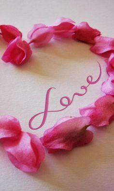 Happy Valentines Day for all my sweet friends. Love U Xoxoxoxoxoxo I Love Heart, Love Rose, Anna Rose, Valentine Day Love, Funny Valentine, All You Need Is Love, Love Is Sweet, Bon Mardi, Love Amor