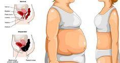 kako super brzo izgubiti masnoću na leđima