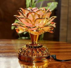 I found some amazing stuff, open it to learn more! Don't wait:http://m.dhgate.com/product/led-lotus-light-colorful-worship-buddha-light/233406000.html