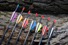 "Siebert Fertigpfeil ""Narrow"" Garden Tools, Shops, Arch, Shopping, Tents, Yard Tools, Retail, Retail Stores"