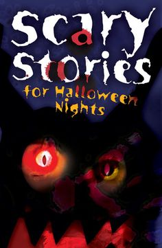 Scary Stories for Halloween Nights Halloween Books For Kids, Halloween Night, Night Book, Scary Stories, Movie Posters, Art, Scary Creepy Stories, Art Background, Film Poster
